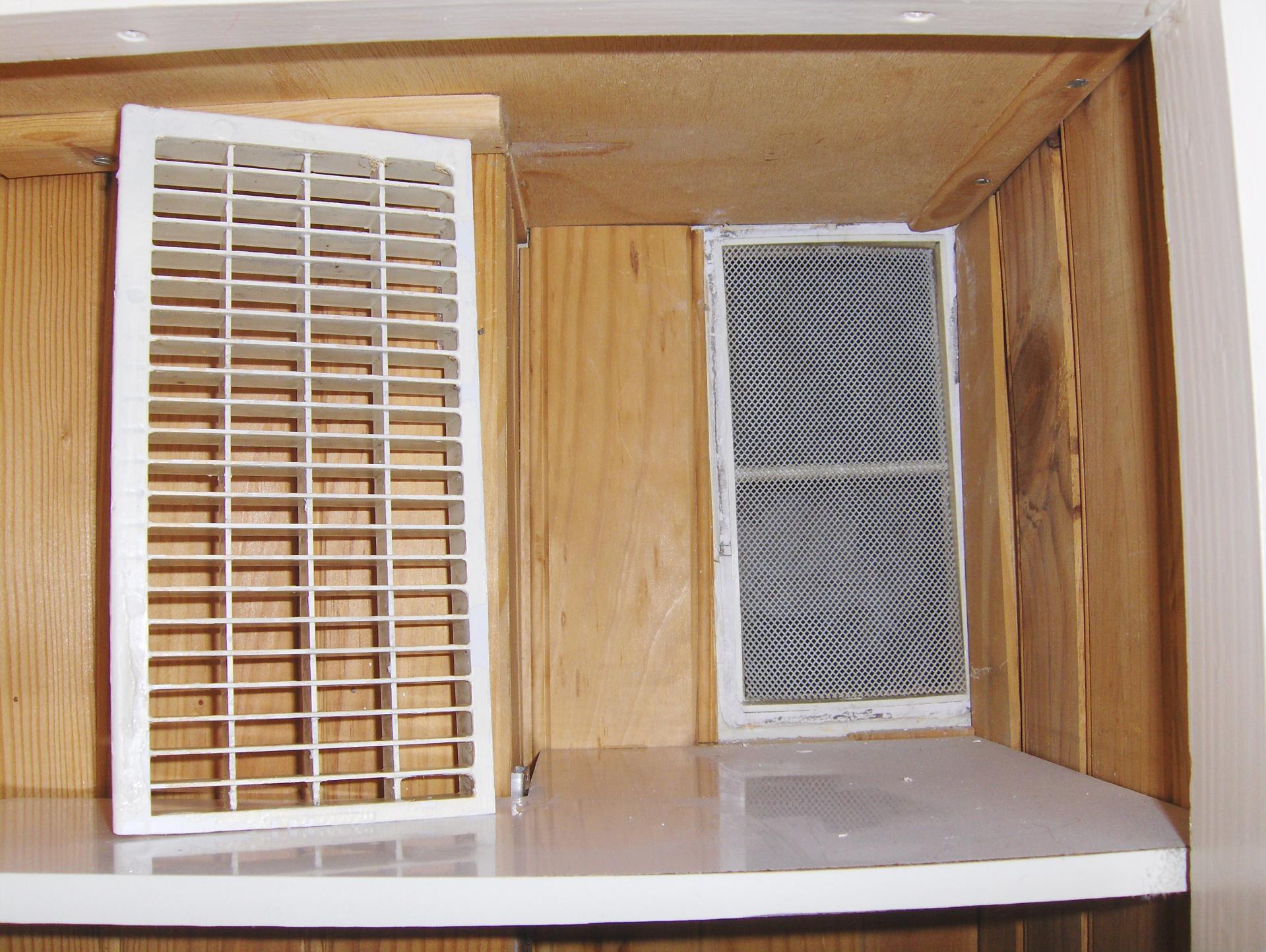 Grille aeration salle de bain 28 images vmc salle de for Salle de bain sans fenetre aeration